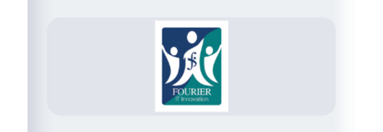 Fourier IT Innovation